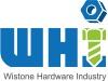 Wistone Hardware Industry