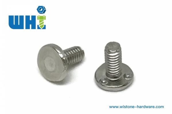 Weld Screw