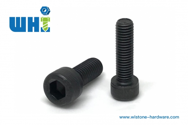 Hexagon Socket Head Screw