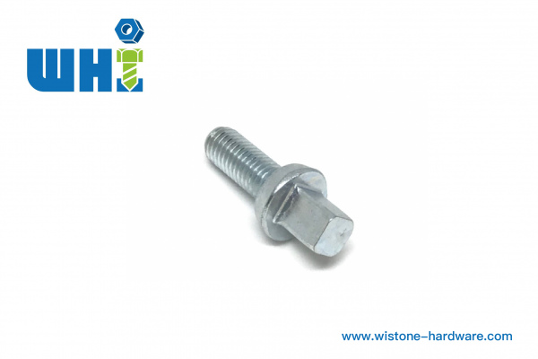 Customized Screw Rivet